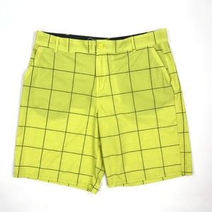 OP Flex Mens Board Shorts 4-Way Stretch